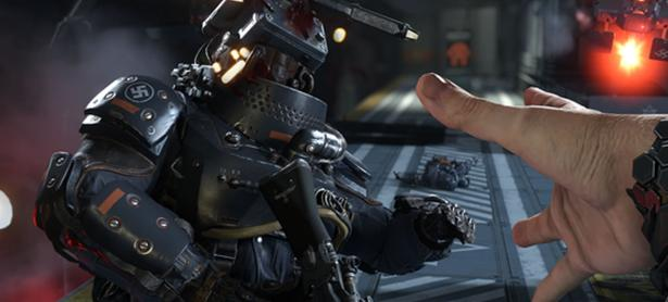 <em>Wolfenstein II: The New Colossus</em> no tendrá límite de fps en PC