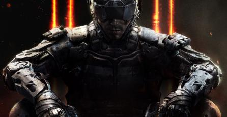 Analistas creen que <em>Call of Duty: Black Ops 4</em> podría llegar en 2018