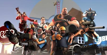<em>Team Fortress 2</em> recibirá su esperada nueva actualización muy pronto