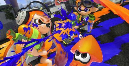 Emulador de Wii U CEMU permitirá jugar en línea