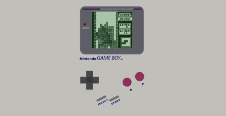 Un Game Boy Classic Edition podría estar en camino