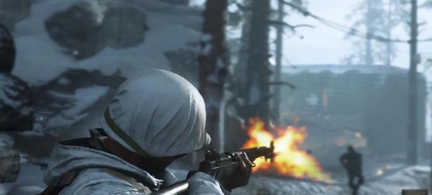 Sledgehammer piensa que PS4 Pro y Xbox One X son increíbles
