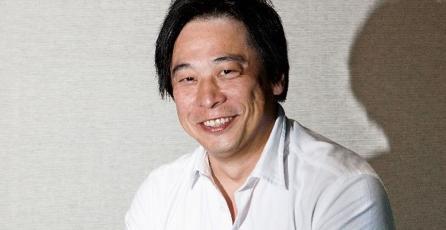 Hajime Tabata: Xbox One X es una consola maravillosa