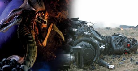 Inteligencia Artificial de Facebook pierde en torneo de <em>StarCraft</em> contra otros bots