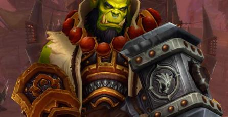 Blizzard banneó a un gran número de tramposos de <em>World of Warcraft</em>