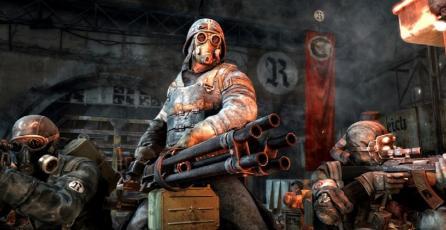 Juegos de Deep Silver se encuentran con descuentos en Steam