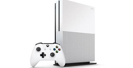 Actualización de otoño para Xbox One llegará la próxima semana