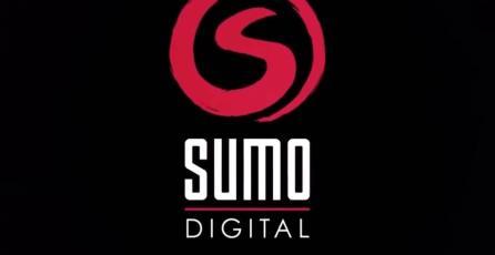 Sumo Digital lanzará oferta pública inicial en mercado de valores