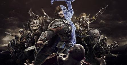 Las Shadow Wars sin fin llegarán como DLC gratuito a <em>Shadow of War</em>