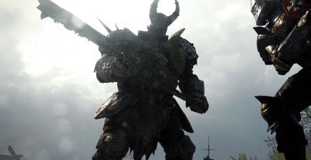 <em>Warhammer: Vermintide 2</em> debutará a principios de 2018
