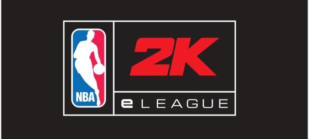 NBA: esports son una gran industria y seremos parte de ella