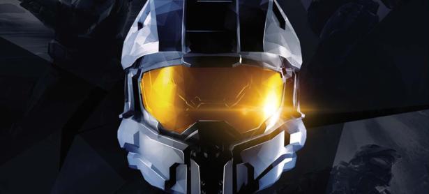 <em>Halo: The Master Chief Collection</em> tendrá soporte para Xbox One X