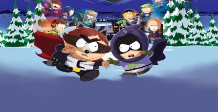 <em>South Park: Retaguardia en Peligro</em>