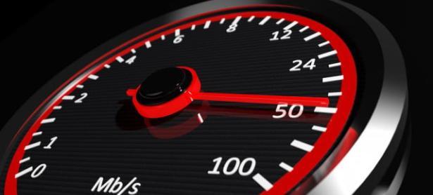 Se aprueba proyecto de ley que garantiza velocidad mínima de Internet en Chile