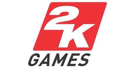 2K Games trabaja en FPS no anunciado