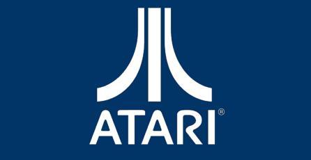 Ataribox se centrará en títulos indie, no en juegos AAA