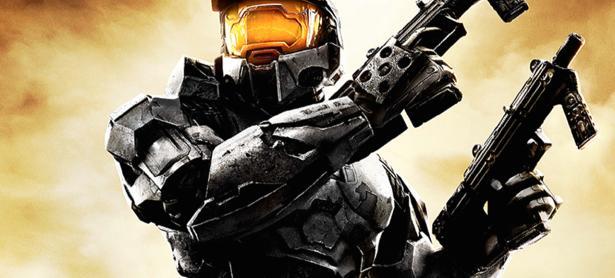 Frank O'Connor explica por qué tardaron en arreglar <em>Halo: MCC</em>