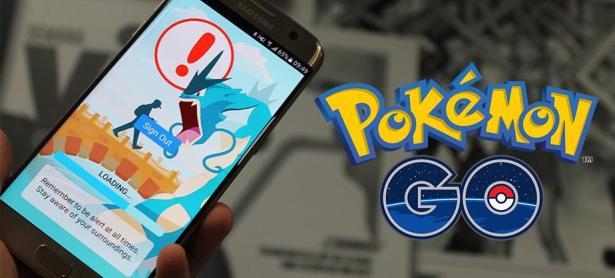 Usuarios vuelven a vulnerar sistemas <em>'anti-hacks'</em> de <em>Pokémon Go</em> en menos de una hora