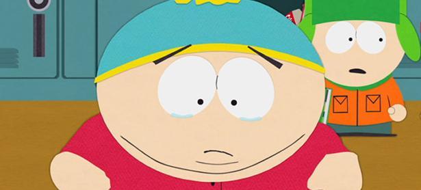 Youtubers no pueden monetizar <em>South Park: Retaguardia en Peligro</em>