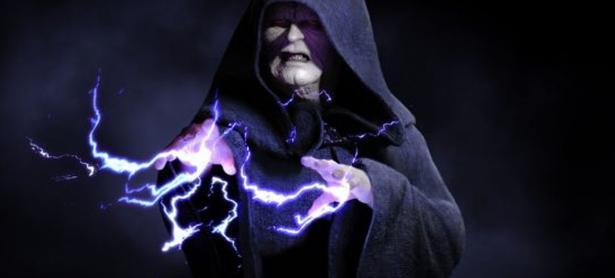 Podrás usar a Palpatine en <em>Star Wars: Battlefront II </em>