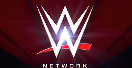 <em>WWE</em> realiza millonaria donación a equipo competitivo de <em>League of Legends</em>