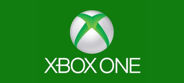 Retrocompatibilidad de Xbox One fue planeada desde 2007