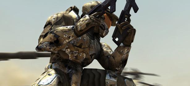 RUMOR: <em>Halo: MCC</em> podría llegar a PC