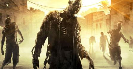 <em>Dying Light</em> rinde tributo a George Romero