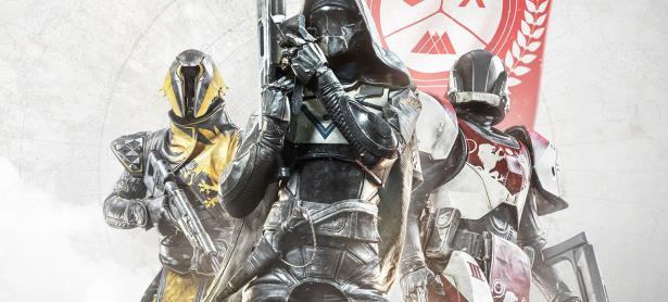 Reportan banneos injustificados en <em>Destiny 2</em> para PC