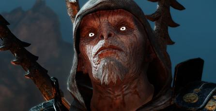 Todo esto recibirás con el Expansion Pass de <em>Shadow of War</em>