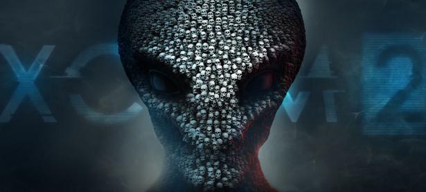 Juega <em>XCOM 2</em> gratis en Xbox One este fin de semana
