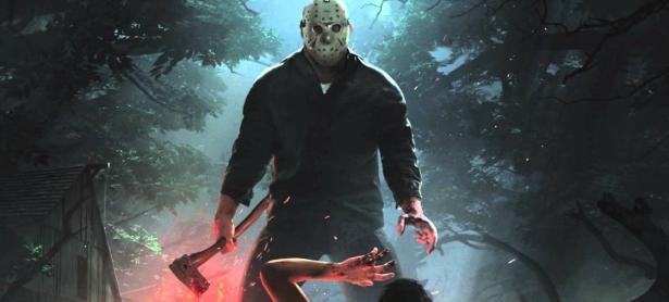 Comienza la Venta de Halloween en Steam