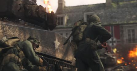 Confirman soporte para <em>WWII</em> y <em>Destiny 2</em> en Xbox One X