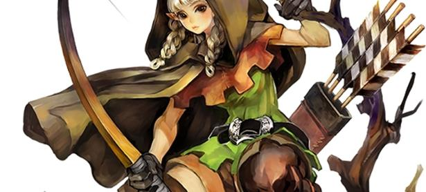 ATLUS revela segundo trailer de <em>Dragon's Crown Pro</em>