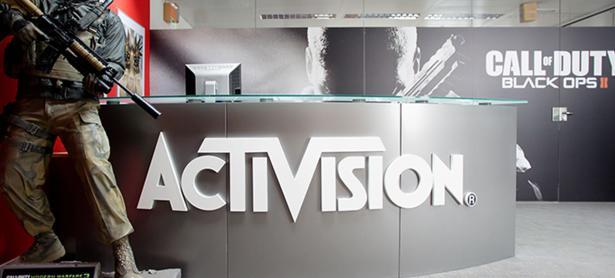 Activision registró otra patente sobre microtransacciones