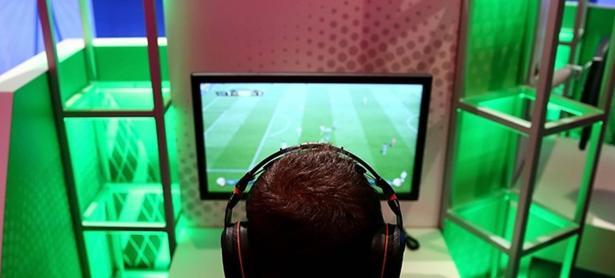 EA presentó la FIFA eWorld Cup