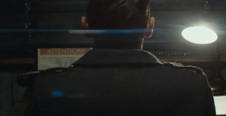 Checa el nuevo trailer del cortometraje de <em>Papers, Please</em>