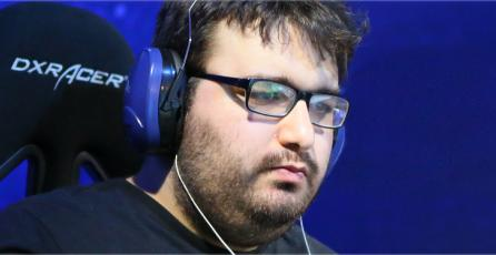 La Final Mundial de <em>Starcraft II: World Championship Series</em> tendrá un representante latino