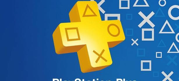 Sony trabajará para hacer más atractivo PlayStation Plus