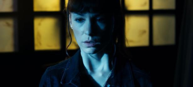 Conoce <em>Erica</em>, experiencia live-action para PS4