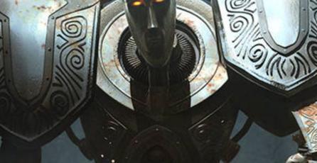 <em>The Elder Scrolls: Legends</em> tendrá una nueva expansión de historia