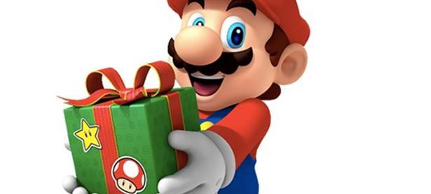 Nintendo hará un gran evento promocional en EUA