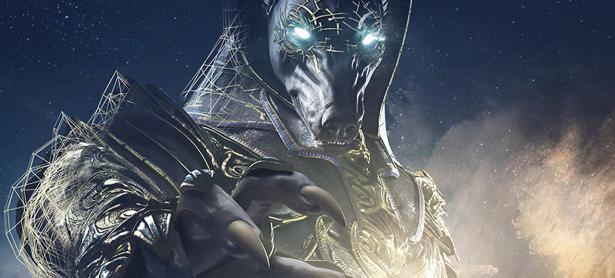 Pronto te enfrentarás a Anubis en <em>Assassin's Creed: Origins</em>