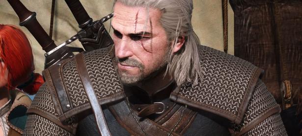 Detallan mejoras de <em>The Witcher: Wild Hunt</em> en Xbox One X