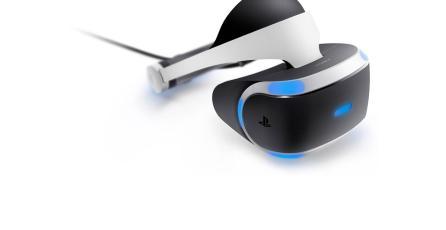 PlayStation VR: Análisis