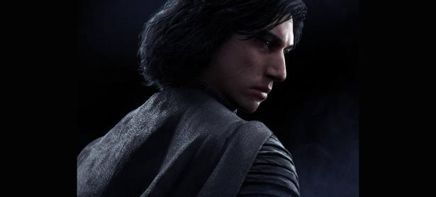 Liberan gameplay de Kylo Ren y Yoda en <em>SW: Battlefront II</em>