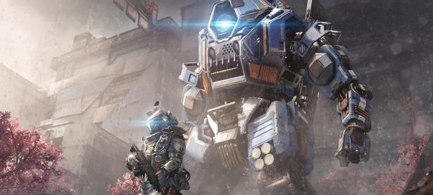 EA: <em>Titanfall 2</em> vendió menos de lo esperado