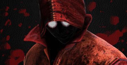 Ya puedes jugar <em>Deadly Premonition</em> en Xbox One