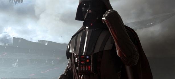 EA justifica cajas de botín en <em>Star Wars Battlefront II</em>