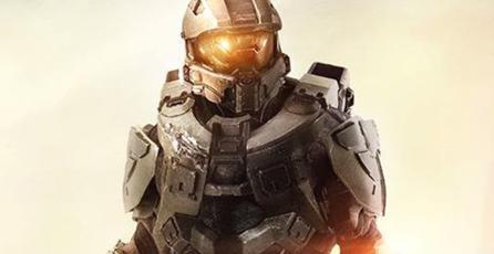 <em>Halo 5</em> y <em>Quantum Break</em> ya pesan más de 100 GB